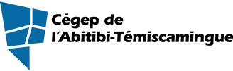 Cégep de l'Abitibi-Témiscamingue