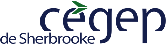 Cégep de Sherbrooke