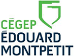 Cégep Édouard-Montpetit