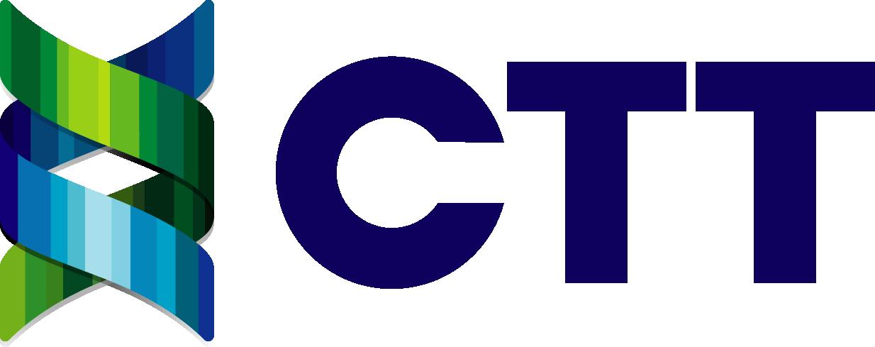 14793 CTT Logo CTT couleur RGB