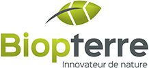 Biopterre
