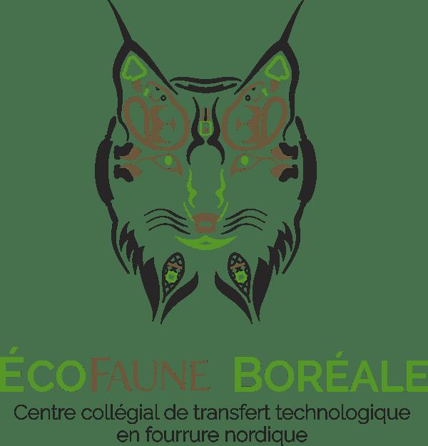 Écofaune boréale