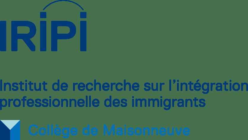 IRIPI