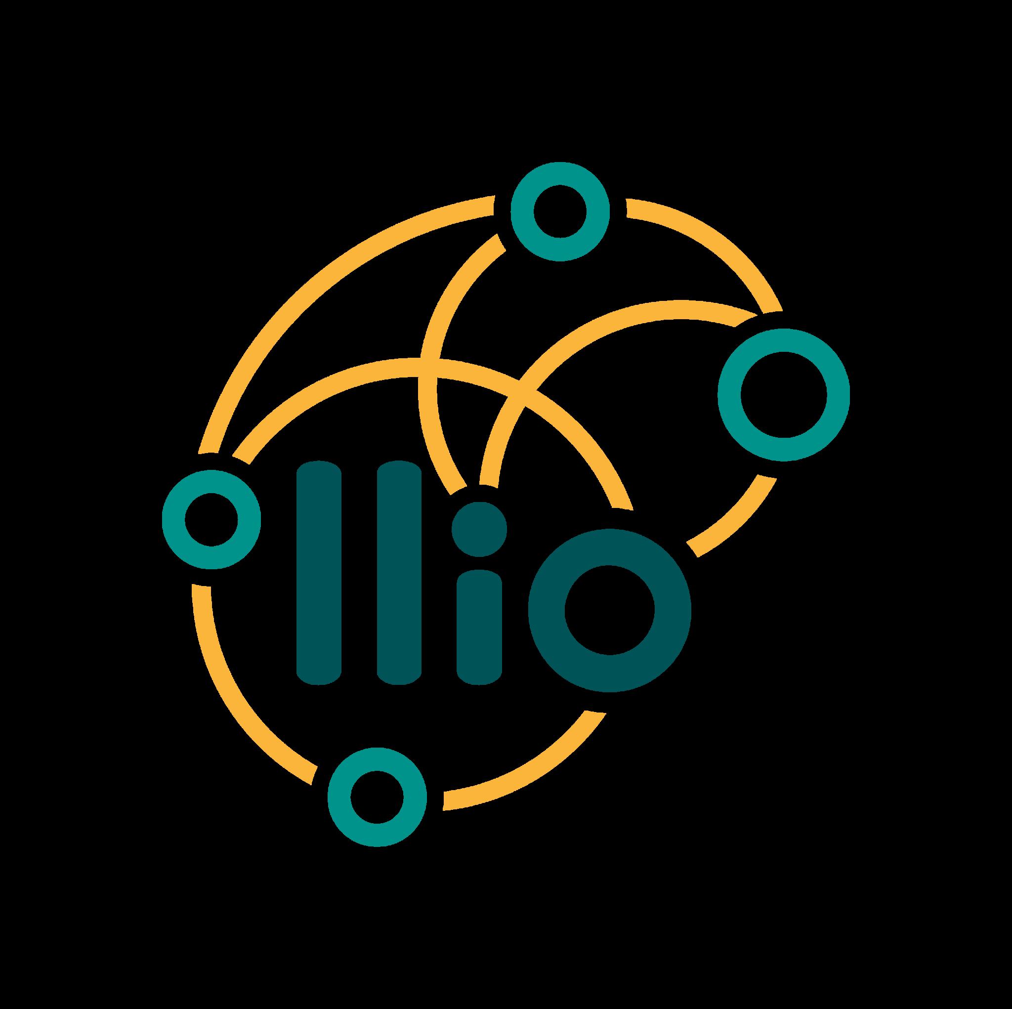 L Lio logo seul CMNJ couleur