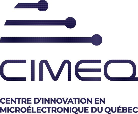 Logo CIMEQ PMS 273 2