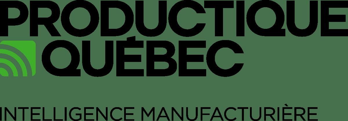 Productique Québec
