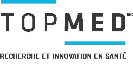 Top Med logo nouveau MC
