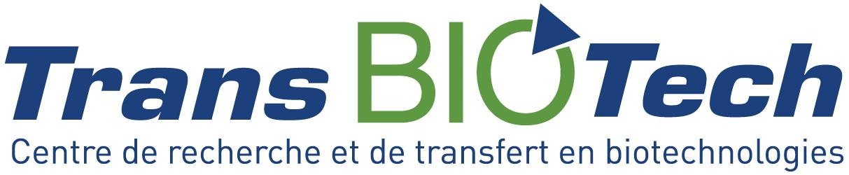 TransBIOTech