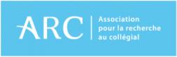 Association pour la recherche au collégial
