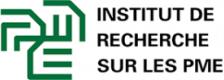 Institut de recherche sur les PME