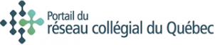 Portail du réseau collégial du Québec